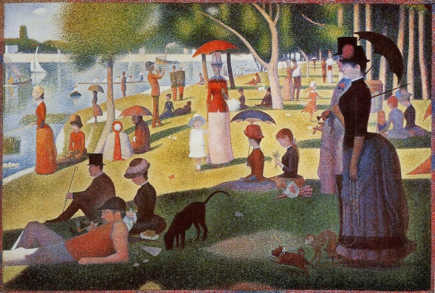 sunday-afternoon-on-the-island-of-la-grande-jatte-1886_625_422